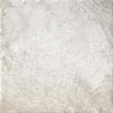 Isla Queen Stone luxor vloertegel 60x60 1003324