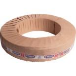 Henco aluminium buis 12x1,6 lengte 100m 100-121688