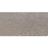 Astor Fusion greys vloertegel 10x20 1FH2