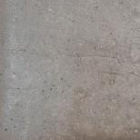 Astor Fusion greys vloertegel 45x45 1BZ5