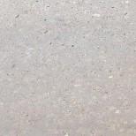 Astor Fusion whites vloertegel 15x15 5EF4