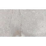 Astor Fusion whites vloertegel 45x75 4B26
