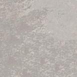 Astor Fusion whites vloertegel 60x60 7Y64