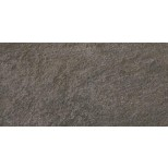 Atlas Concorde Brave Floor Design earth Superficie grip vloertegel 30x60 AXAC