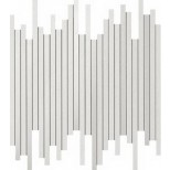 Atlas Concorde Dwell Wall Design ice line decortegel 26x30,5 9DLI