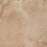 Atlas Concorde Sunrock bourgogne sand vloertegel 75x75 8N52