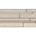 Atlas Concorde Sunrock jerusalem ivory brick mozaiek 30x60 ASN0