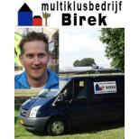 Birek Multiklusbedrijf Alkmaar