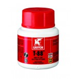 Bison PVC lijm T88 pot à 100 ml kiwa/komo 6110026