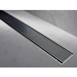 Easy Drain Modulo wall TAF rooster 110cm zero/tegel MLWZT1100