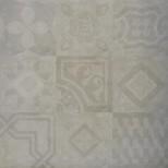 Energieker Cerabeton cendre decortegel 61x61 X858