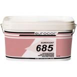 Eurocol Eurocoat waterkerende pasta emmer 7 kg  685