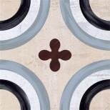 Fioranese Cementine 20 1 vloertegel 20x20 IND20C1
