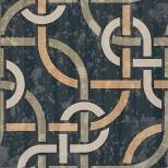 Fioranese Cementine Evo 1 vloertegel 20x20 CME20C1
