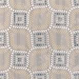 Fioranese Cementine Evo 3 vloertegel 20x20 CME20C3