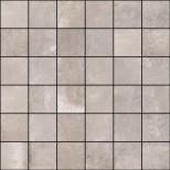 Flaviker Backstage ash mozaiek 30x30 BKMO221