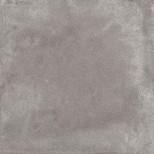 Flaviker Backstage ash vloertegel 60x60 BK6022R