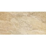 Floorgres Walks 1.0 beige nat mat vloertegel 30x60 728757
