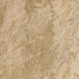 Floorgres Walks 1.0 beige nat mat vloertegel 60x60 728748