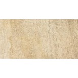 Floorgres Walks 1.0 beige soft vloertegel 30x60 728761