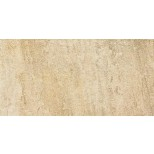 Floorgres Walks 1.0 beige soft vloertegel 40x80 728728