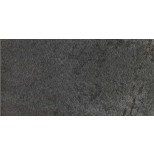 Floorgres Walks 1.0 black nat mat vloertegel 30x60 728758