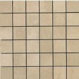 Fondovalle Portland 2.0 helen mozaiek 30x30 0348PTLMT300