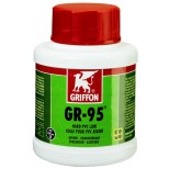 Griffon lijm komokeur GR-95 250 ml 6113193