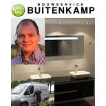 Bouwservice Buitenkamp Ommen