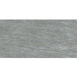 Panaria Discover origin vloertegel 30x60,3 PG-DI01A