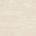 Panaria Discover white vloertegel 60x60 PGWDI31A