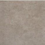 Prismacer Loira ceniza vloertegel 45x45 LOCE45