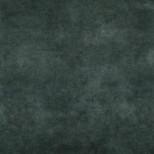 Prismacer Loira marengo vloertegel 45x45 LOMA45