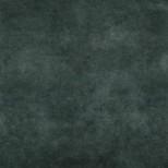 Prismacer Loira marengo vloertegel 60x60 LOMA60
