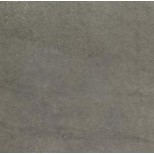 Prismacer Vesubio gris vloertegel 75x75 VEGR75