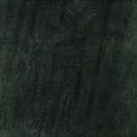 Prismacer Vesubio negro vloertegel 75x75 VENE75