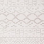 Provenza Gesso natural white patchwork decortegel 20x20 023X0RB