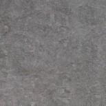 RAK Gems anthracite lappato vloertegel 100x100 1GPSLD-56
