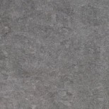 RAK Gems anthracite lappato vloertegel 60x60 6GPD-56