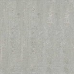Revigres Dual Arg prata NAT vloertegel 45x45