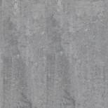 Revigres Dual Grafite NAT vloertegel 45x45