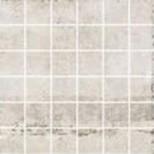 Rex La Roche blanc mosaico 30x30 742228