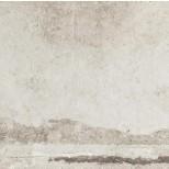 Rex La Roche blanc naturale anticato vloertegel 80x80 742034