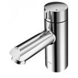 Schell Modus K HD-K 1-gats toiletkraan koud water chroom 021420699