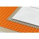 Schluter Ditra polyetyleen mat rol 5 mtr.  DITRA5M