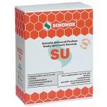 Schonox SU universeel voegmortel zak a 5 kg jasmijn 220073