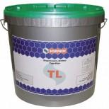 Schonox TL dispersielijm emmer a 16 kg 116000
