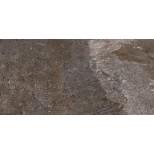 Settecento Des Alpes grigio vloertegel 47,8x97 172021