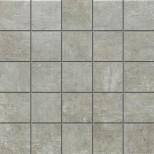 Sintesi Evoque greige mozaiek 30x30 PF00008833