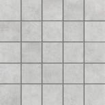 Sintesi Evoque perla mozaiek 30x30 PF00008834